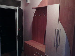 Квартира 70 кв.м. с авт. отоплением + гараж в мун. Кишинёв ул. Костюжень. Цена: 37 900 евро.
