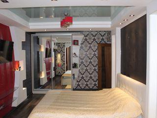 Apartament cu toate comodităţile! 2 camere, 50 m2!