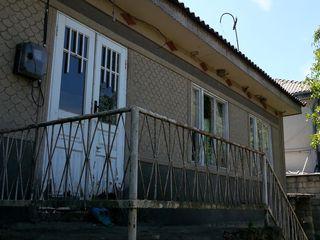 Urgent se vinde casa in Calarasi s.Vatamaneasa