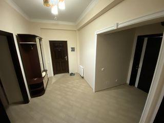 Apartament 2 camere Testemiteanu 19/2 Dansicons
