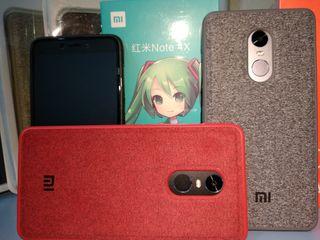 От 60лей стёкла и аксессуары на Iphone, Samsung, Xiaomi, Meizu, Huawei,OnePlus,ZTE,Lenovo+Доставка!