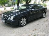 Mercedes СLK Class