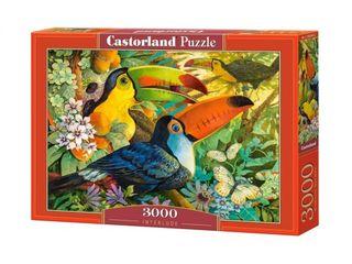 Puzzle, constructori, jocuri si jucarii educative. Cele mai bune cadouri pentru copii. Livram rapid.