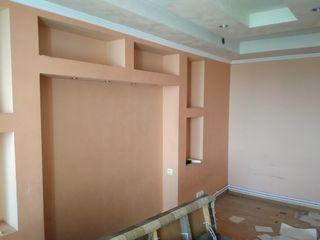 Срочно супер квартира, планировка отличная, цена минимальная 8000 евро. Надо смотреть. Нужен ремонт.