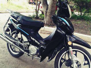 Viper 110