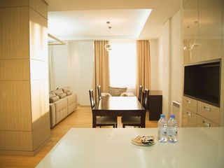 Apartament de lux in Centru, str. Vasile Alexandri