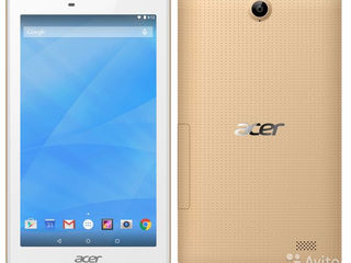 cumpar touch Acer  B1-723