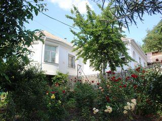 Schimb - Casa moderna in Durlesti, str. M.Sadoveanu