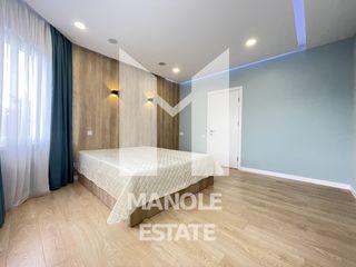 /se vinde/ apartament 2 camere + birou, sect. riscanovca, str. dumitru riscanu 29/2