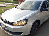 Chirie auto Rent a car прокат авто  golf 6 golf 5 opel seat dacia bmw volvo renault