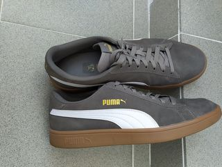 Puma Suede Original