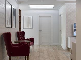 2 dormitoare separate bucatarie si living achitare in rate /cu reparatie posibil și în varianta albă
