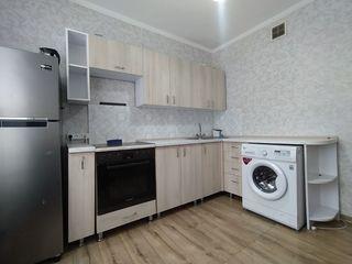 Apartament excelent linga Flacara, Buiucani
