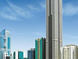 """от 1280 $..на 8 дней с 09.11... Дубай, отель """" Millenium Plaza Hotel Dubai 5 """" от """"emirat travel """""""