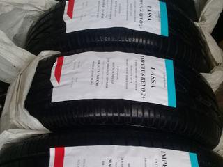 Hoвыe, Lassa 215/55 R16 -Срочно