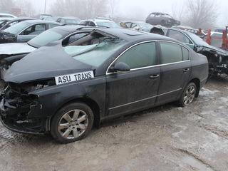 Dezmembrări VW Passat B5/B6/B7