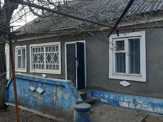 Продаю жилой дом в центре в р-не рынка