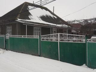 Продаётся дом в с.Чишмикиой.