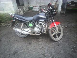 Viper fecon gt-150
