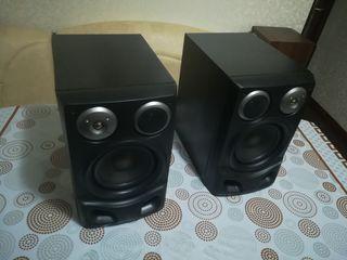 Aiwa SX-N999 HiFi  акустика