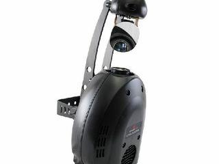 Scanner Sound Stil DJ Roboscan 250-III