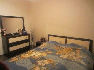 3-х комнатная квартира на 10-ке