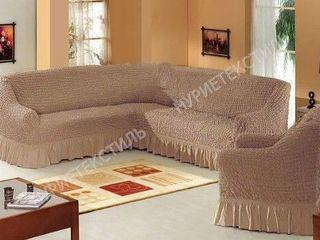 Одеяло подушки постельное бельё чехлы на диван и кресло
