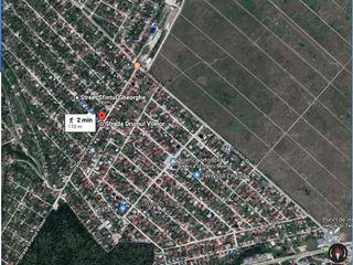 Teren în Dumbrava - Cea mai cotată suburbie!