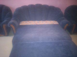 Canapea divan  safa  4000lei мягкая мебель 4000 леи