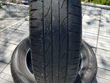 Bridgestone 215/60/R17