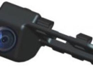 Камера заднего вида Honda Civic 2007-2011 год штатная