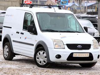 Ford tranzit conect
