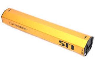 Куплю батарею на Stromer ST 1