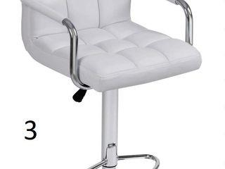Барные стулья. Fotoliu pu bar, casa.