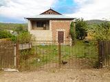 Casa cu 2 nivele r.Ungheni s.Cornova
