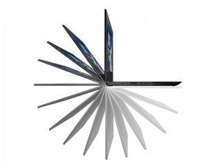 Продам 5 ноутбуков Lenovo ThinkPad Yoga 460