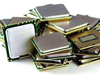 Intel и AMD - скидки на процессоры !