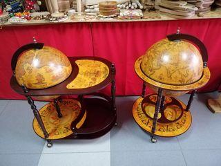 Globus Bar - глобус бар