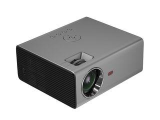 ASIO LED Mini Projector RD825