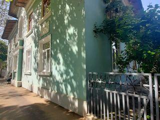Apartament cu 2 odăi in centrul orasului