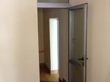 Oficiu  minunat !!! Arenda  72 m2 , spatiu  nelocativ , la  Buiucani - str. Alba  Iulia