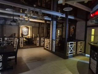 Bar, restaurant, cafenea.