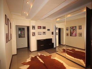 Urgent!!  from owner/ot hozyaina luxury appartment