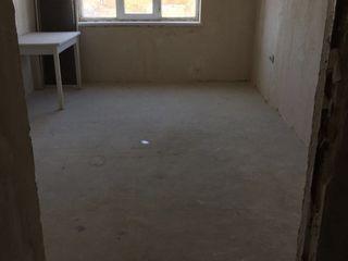 Apartament in hancesti