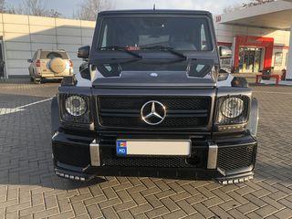 Mercedes G class AMG chirie auto chisinau arenda masini lux rental cars luxcar moldova прокат авто