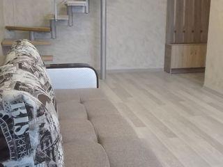 Reduceri !!! apartament cu 2 odai in casa noua numai 39900 euro