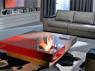 Mobilier nou !! Se comercializeaza mobilier tapitat la un pret avantajos si de o calitate superioara