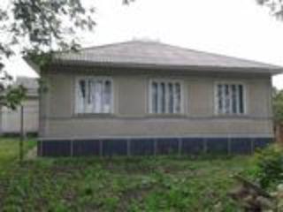 Se vinde casa 6.700euro in Tarigrad r-ul Drochia