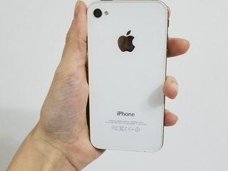 Iphone 4S- perfect - blocat! ( Iphone 4S - в идеальном состояние- заблокированные)