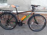 Biciclete pentru toti!!!